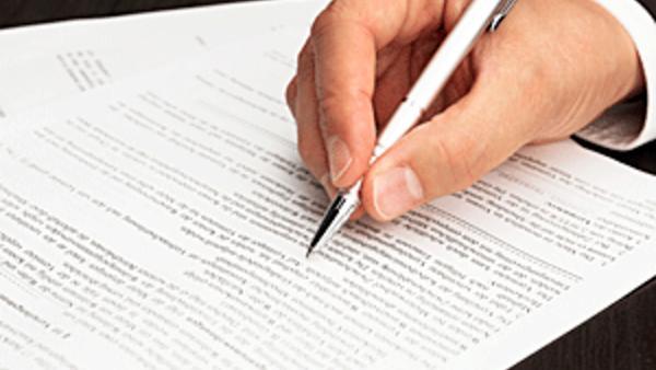 Групповой договор ренты и его преимущества