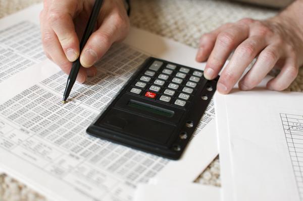 Что такое групповой договор ренты