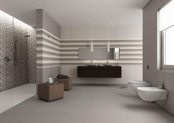 Плитка Aleluia Ceramicas Home